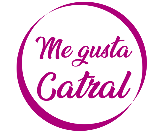 Me gusta Catral