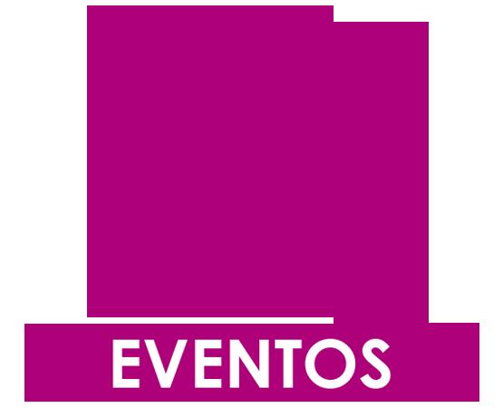 Diseño para eventos