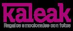 Logo_kaleak